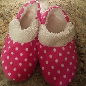 Other - Girls slippers